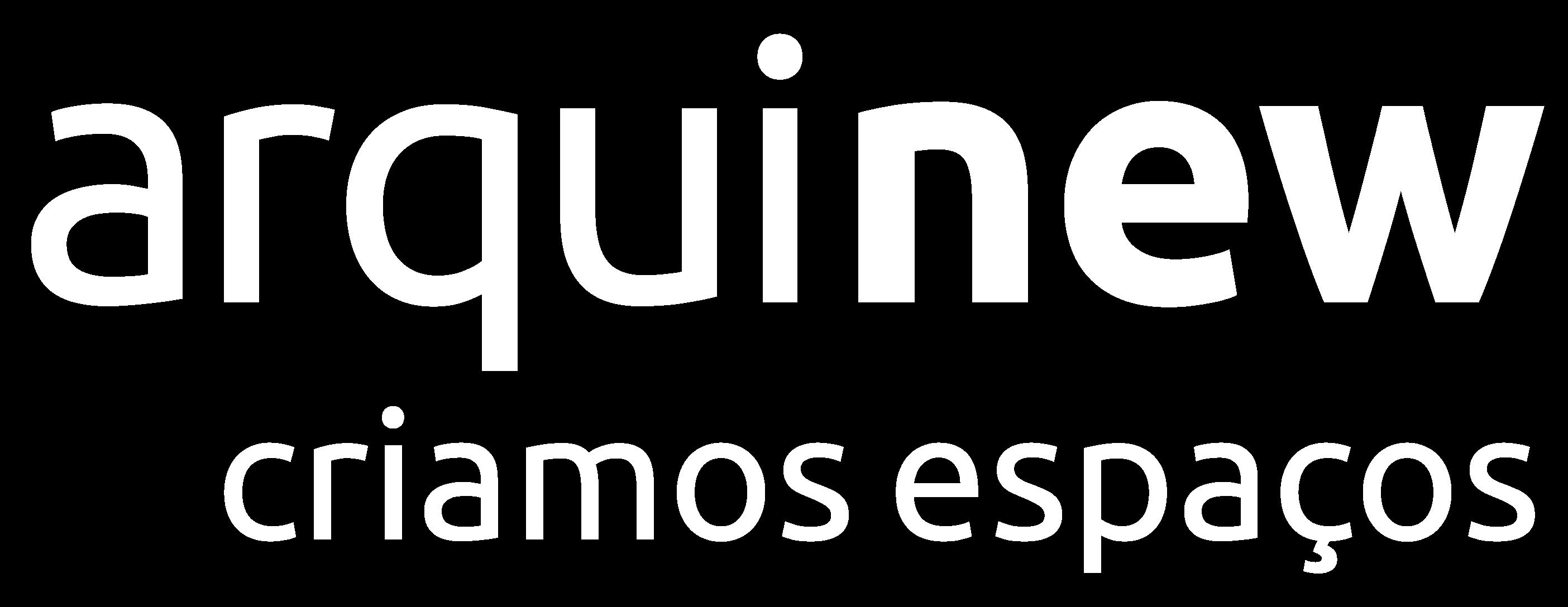 Arquinew